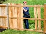 Penrith Williams Temporary Fence Icon