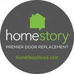 HomeStory Doors of Sacramento Icon