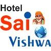 Hotel Sai Vishwa Icon