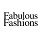 Fabulous Fashions Icon