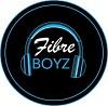 Fibre Boyz (Pty) Ltd Icon