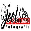 Boracay Photographer - Joel Juliano - Fotografia Icon