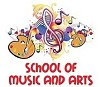 Ontario's Professional School of Music & Arts Oakville  Icon