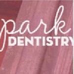 Root Canal by Park Dentistry