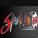 VP SportsCast LLC(Sportsbox360) Icon