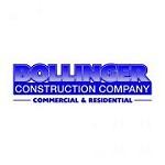 Bollinger Construction Icon