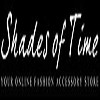 Shades of Time Icon