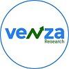Venza Research Icon