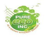 Pure Eco Inc Icon