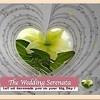 The Wedding Serenata Icon