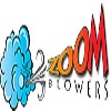 Zoom Blowers Icon