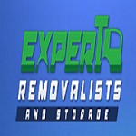 Expert Removalists Melbourne Icon