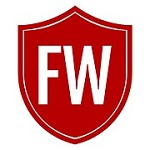 Firewall PH Icon