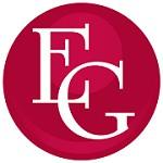 Elizabeth Gallo Court Reporting, LLC Icon