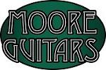 Moore Guitars Icon
