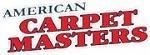 American Carpet Masters Inc Icon