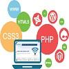 Freelance Web Designer Kuala Lumpur Icon