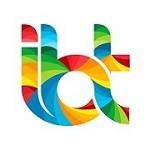IBT - Technology & BPO Company Icon