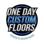 One Day Custom Floors LLC Icon