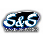 S&S Waste Services Icon