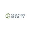 Creekside Crossing Icon