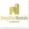 Simplified Rentals Incorporated Icon