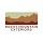 Rocky Mountain Exteriors Icon