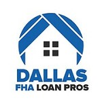 Dallas FHA Loan Pros