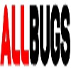 All Bugs termite Management Services Pty ltd Icon