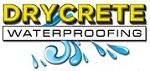 Dry Crete Waterproofing