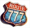 route777bonus Icon