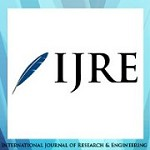 International Journal of Research and Engineering Icon