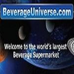 Beverage Universe Icon
