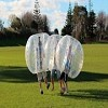 Bubble Soccer ZA Icon