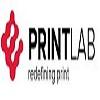 Print Lab Icon