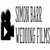 Simon Barr Wedding Films Icon