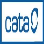 Cata India Icon