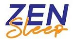 Zensleep.com.au Icon