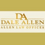 Allen Law Offices Icon