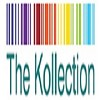 The Kollection Icon