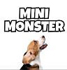 MINI MONSTER Icon