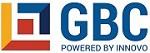 GBC Credit Repair Icon