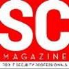SC Magazine-Doterra Essential Oils Icon
