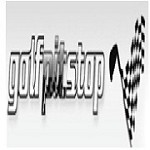 GolfPitStop Pty Ltd Icon