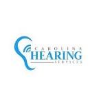 Carolina Hearing Services Icon