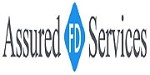 Assured FD Services Icon