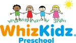 Whiz Kidz Preschool Icon