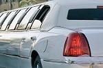 Fantasy Limousine Service Icon