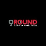 9Round Fitness of Fort Collins, CO Icon
