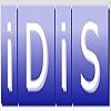 I D Integrated Security Ltd Icon